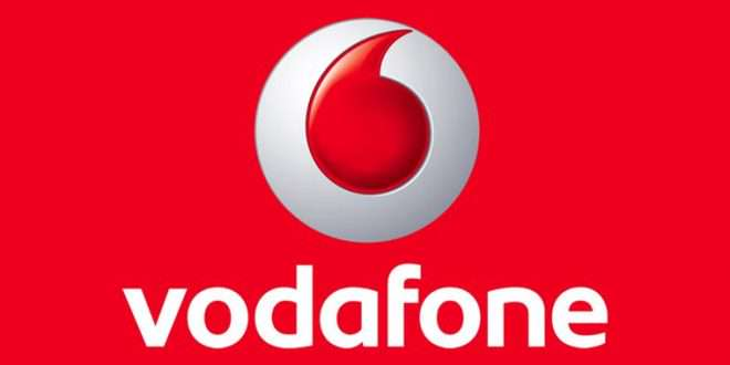 Vodafone Play Expands Its Infotainment Section With The