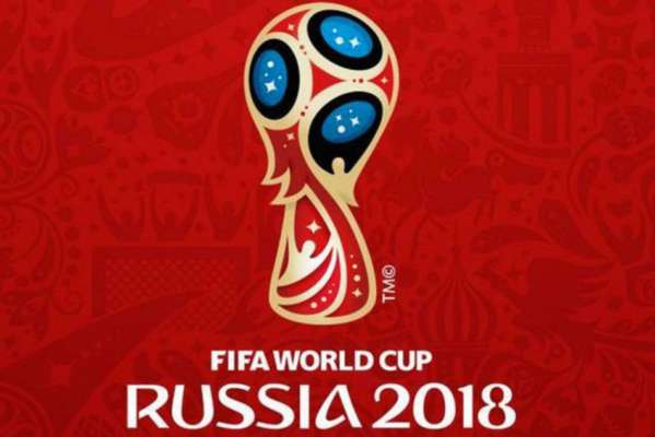 World cup dating