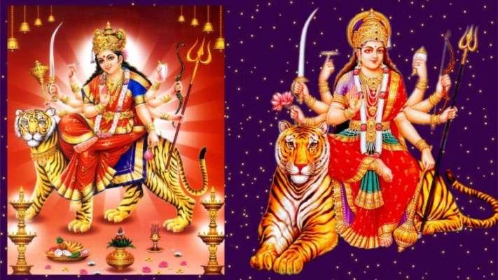 Durga maa images hd wallpapers durga matha photos 3d pics free.
