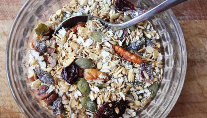 eat these grains to keep diabetes at bay newstrack journalism english dailyhunt