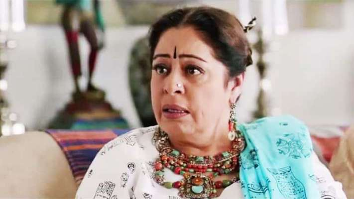 10 Lines Every Indian Mom Uses But We Wish They Stop Using