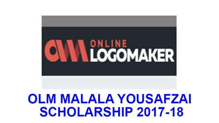 Olm Malala Yousafzai Scholarship 2017 18 The Siasat Daily English