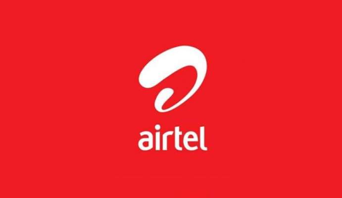 Image result for Airtelने जियो पर हमला करते हुए एक नया प्री-पेड प्लान किया लांच
