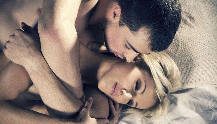 Image result for जाने शादी के पहले सेक्स करने के कई फायदे