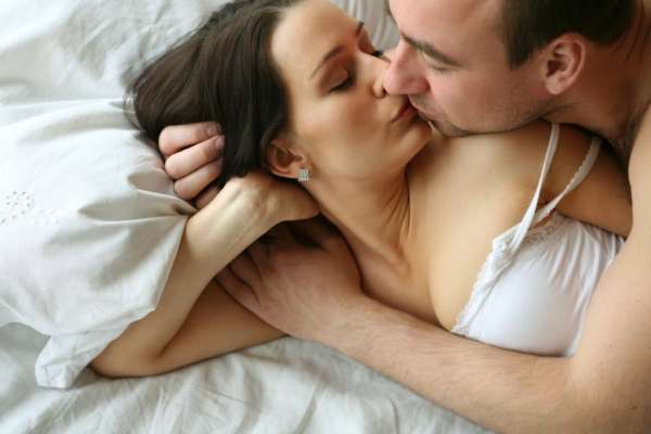 Why is intimacy important in a relationship