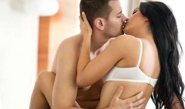 Image result for शादी के 6 महीने बाद तक महिलाएं सेक्स के लिए नहीं होती राजी