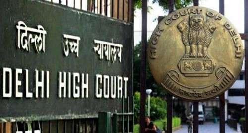 Asthana gets interim protection from arrest till monday vishva