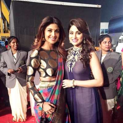 Shilpa Shetty felt jealous of sister Shamita: She was the prettier sister