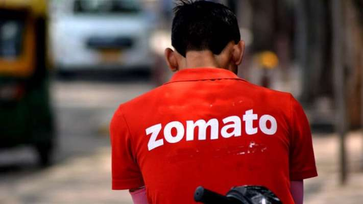 Zomato Asked Followers About The Most Creative Restaurant