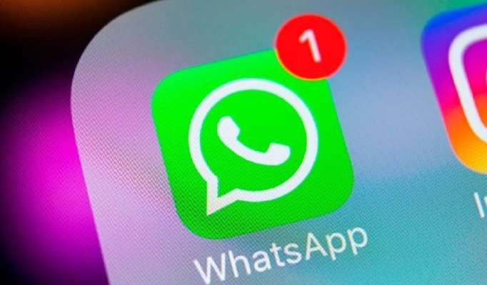 Whatsapp Status May Soon Be Shareable To Facebook Other
