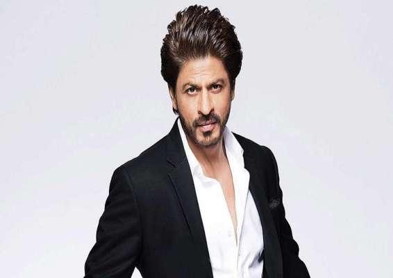 Bollywood Badshah Shahrukh Khan Quotes that will inspire you