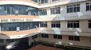 Image result for CAA के विरोध में नागालैंड के सभी स्कूल कॉलेज बंद, छात्रों ने  किया बॉयकॉट!