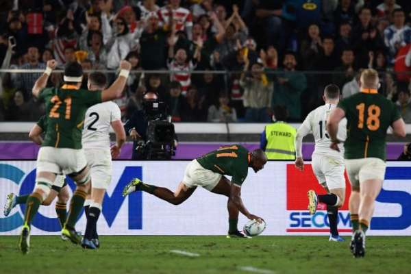 rugby world cup 2020