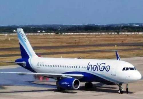 Image result for Bangalore to Agra flights