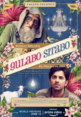 Life Of Pi Movies In Hindi Dubbed Full Hd 1080p 9cf6230cbcd2ba4bf4277c325359af26a7a804f38a6aae65af6c676fd3feb47e