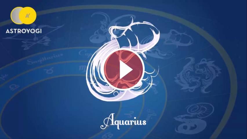 astroyogi-aquarius