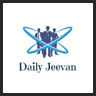 Daily Jeevan