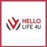 Hello Life 4U