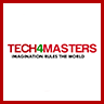 Tech4masters