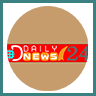 Daily News24