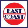 East Coast Daily