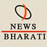 News Bharati