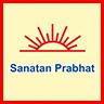 Sanatan Prabhat English