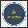 GS Junction