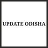 UPDATE ODISHA