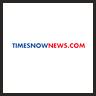 TimesNowNews