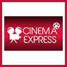 Cinemaexpress