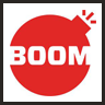 Boom FactCheck