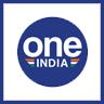 Oneindia Exclusive
