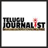 telugujournalist