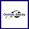 Online StudyIQ