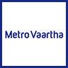 Metro Vaartha