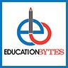 EDUCATION BYTES