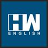 HW English