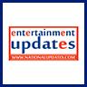 Entertainment Updates