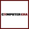 COMPUTER ERA