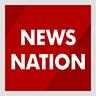 News Nation - English