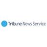 Tribune News Service