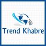 Trend Khabre