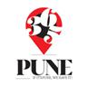 Pune365