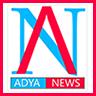 Adya Media
