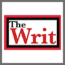 The Writ