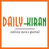 Daily Kiran