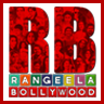 Rangeela Bollywood