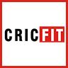 CricFit