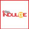 Indulgexpress